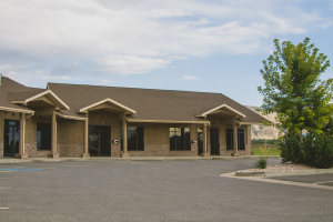 cache valley dentist